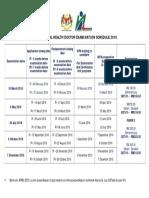 jadual_exam_OHD2016.pdf