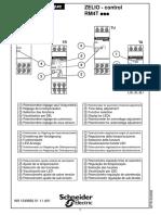 RM4TG20.pdf