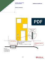 Annexe3 10 à 3 18.pdf