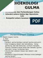 KULIAH_GULMA2.pptx