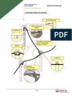 Annexe 3 2 à 3 7.pdf