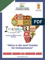 IFA Brochure FnF