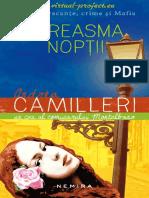 Andrea Camilleri - Mireasma noptii .pdf