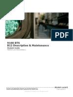 TMO60027_V2.0-SG-B12-Ed1.pdf
