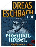 Andreas Eschbach - Premiul Nobel .pdf