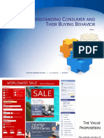 e-learning 2016 w02 Understanding customer and their buying behavior.pdf