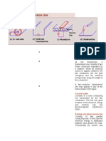 Module 4.doc