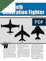 1009fighter.pdf