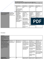 Oracle Business Intelligence (OBIEE).pdf