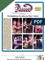 Dance 173