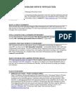 IPO Newsletter 5-26-10