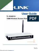 TL-WA601G.pdf