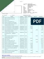 hdfc statement.pdf