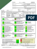 GM 1927-16 PCPA Checksheet