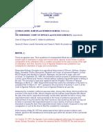Docfoc.com-Almeda vs Court of Appeals 78 SCRA 194 (1977).doc