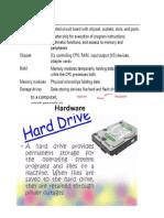 harware.docx