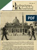 Idea16_1943