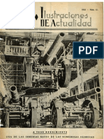 Idea17_1943