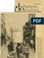 Idea19_1944