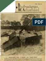 Idea20_1944