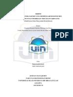 HERDI JAYAKUSUMAH-FEB.pdf