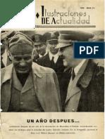 Idea21_1944