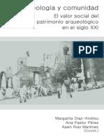 participación_ciudadana_P_Val.pdf
