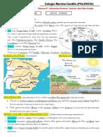 Resumen T3.pdf