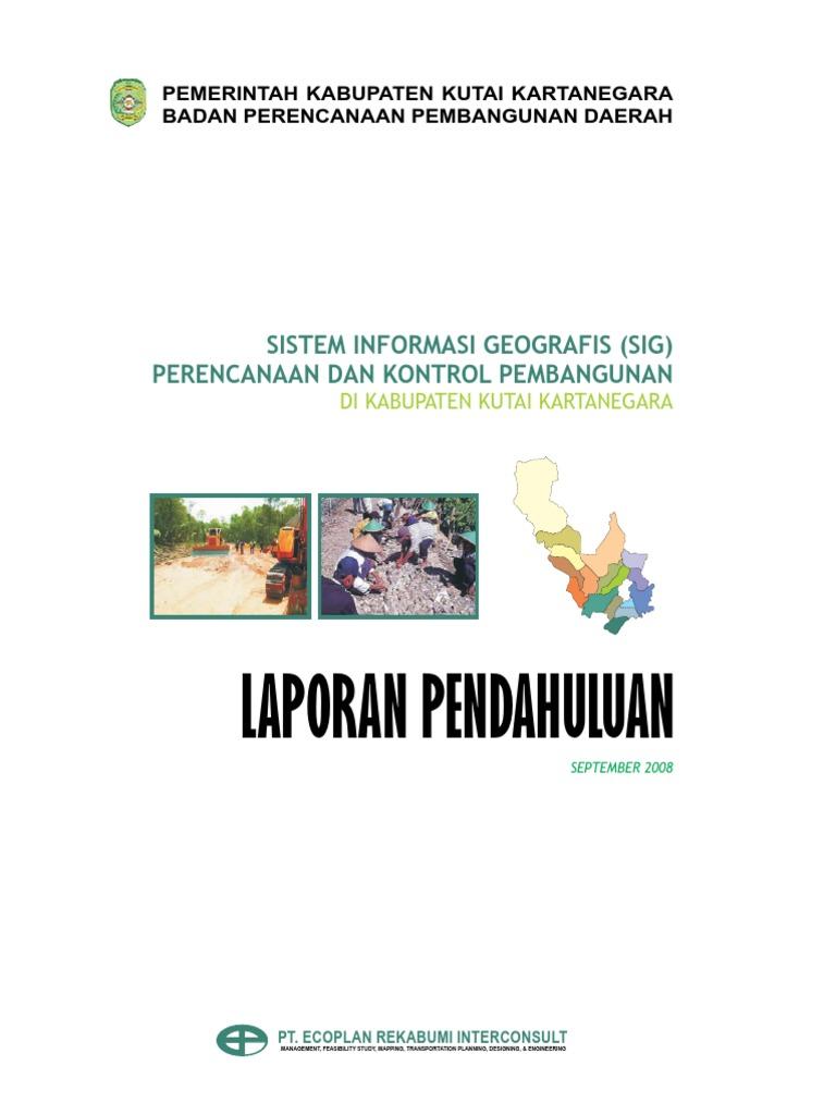 laporan pendahuluan gastroenteritis 2016 pdf