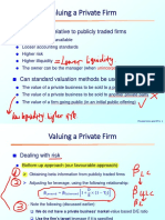 WK_8_Valuing private firms and IPOs.pdf