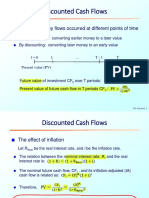WK_6_DCF Valuation.pdf