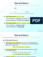 WK_4_Risk Return and CAPM.pdf