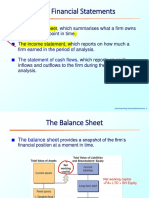 WK_2_Understanding financial statements.pdf
