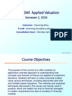 WK_0_Course introduction.pdf