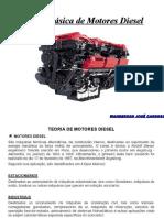 Apres Teoria de Motores.ppt