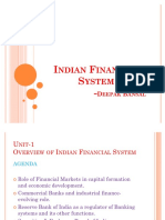 50353468 Indian Financial System