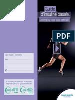 Guide Insuline Basale