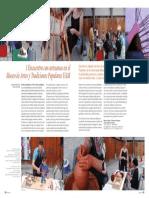 uam_oficioyarte125 (2).pdf