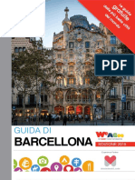 Guida Barcellona