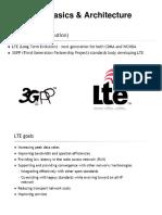 LTE_Basics_n_Arch.pdf