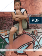 1. World Report on Violence against Children.pdf