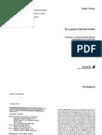 El cuerpo transformado - Yeya.pdf