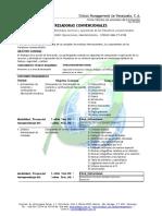 Ft 0188 Fresadoras