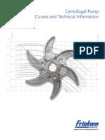 Centrifugal Curvebook 2014 Web