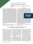 8. Relação fonte e dreno - crescimento vegetativo - Amanda e Anderson.pdf