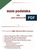 BP Lekcija 09_SQL Kreiranja i upiti.pdf