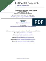 journal of dental.pdf