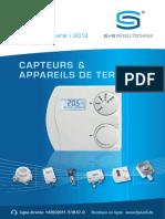 Katalog 2013 FR Safe