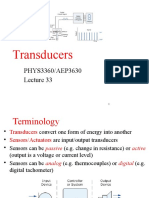 transducers.pptx