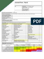 trowvegas-risk-assessment